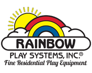 Rainbow Play Systems of Northeast Wisconsin