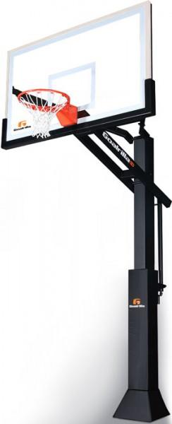 Goalrilla CV Series: CV72 - Basketball Hoops